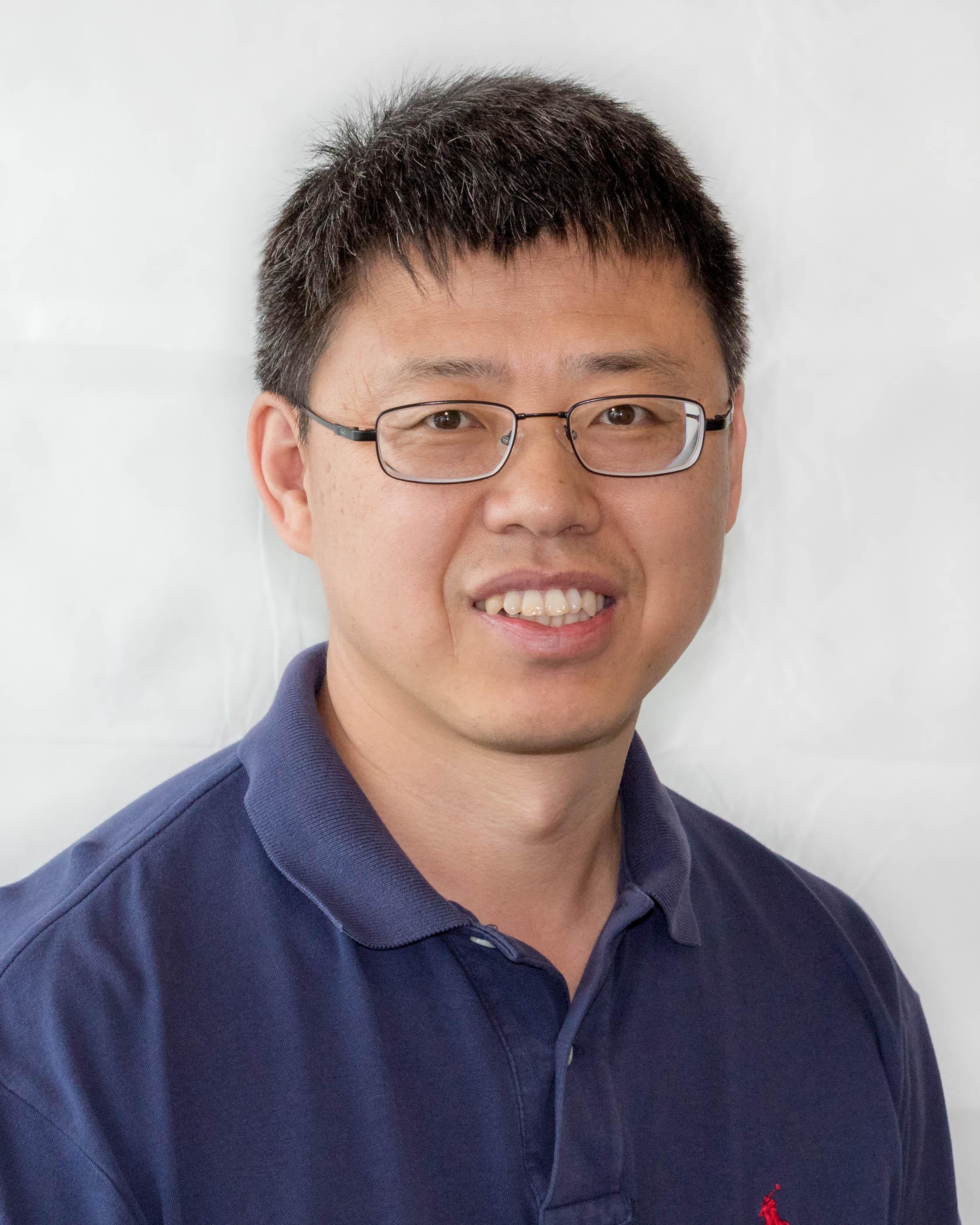 20180531.TonyZheng