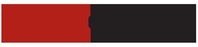 PBE-N-logo-reg